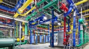 Google-Server-farm-600-300x165.jpg