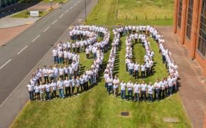 08jul15-SSTL-30-anniversary-519-300x187.jpg
