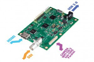 Fig-1-FPGA-based-USB3-reference-design-development-board-300x232.jpg