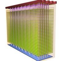 Micron-3d-NAND.jpg