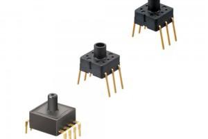 Semiconductor-pressure-sensor-300x300.jpg