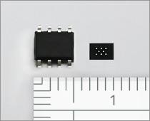 1-Mbit-FRAM.jpg