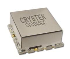 22jul15Crystek-cvco55cc-sm.jpg