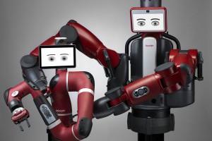 22jul15Rethink_Robotics_Baxter_Sawyer_2-300x229.jpg