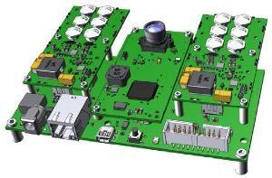 Melexis-EVK75023-300x197.jpg