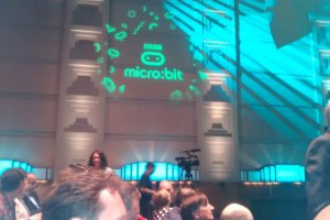 Micro-Bit-launch-at-BBC-300x213.jpg