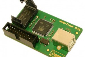 NAND-Flash_Eval-300x249.jpg