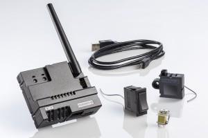 RS378-Cherry_Wireless-300x225.jpg