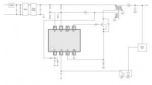 Rohm-BD768x-SiC-controller-300x168.jpg