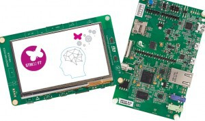 Rutronik UK adds Nordic's Bluetooth 5 1 SoC for navigation