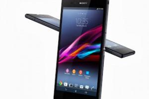 Sony_Xperia_Z_Ultra-300x300.jpg