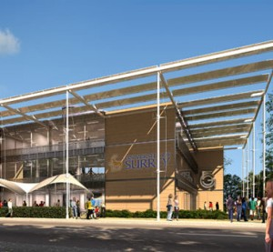 Surrey-University-5G-research-centre-300x277.jpg
