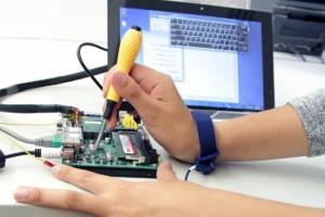 andersDX-EMC-300x208.jpg
