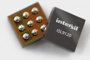 intersil-isl9120-300x233.jpg