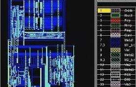 voltage-806f401d-b106-4dee-9afe-615e54afca16.jpg