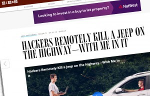 wired-car-hacker-300x192.jpg