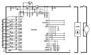 09sep15-Intersil-ISL94203-653-300x183.jpg