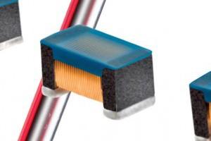 26aug15-Coilcraft-0402DF-598-300x250.jpg