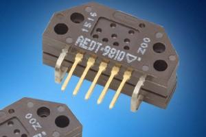 26aug15-Mouser-Avago-AEDT-981x-580-300x215.jpg