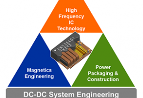 26aug15power-dc-dc_system_engineering-292x300.png