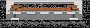 Cavendish-RFMEMStuner-CK_MEMS_process-300x94.png
