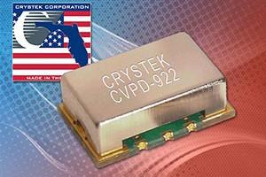 Crystek-CVPD-922-300x214.jpg