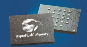 Cypress-HyperFlash_Memory1-300x163.jpg