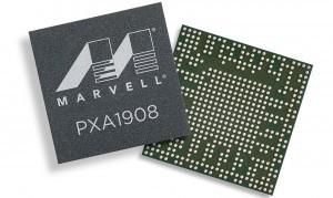 Marvell-PXA1908-300x179.jpg