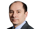 "Osborne must ""end neglect"" of tech sector in Budget"