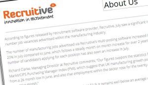 recruitive-300x173.jpg