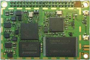 15sep15-Frontier-Silicon-Minuet-streaming-module-570-300x199.jpg