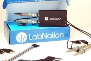 30sep15-LabNation-SmartScope-618-300x240.jpg