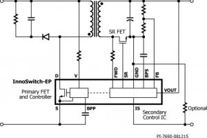 30sep15-PowerInt-Innoswitch-EP-schematic-300x203.jpg