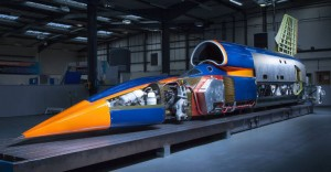 Bloodhound-covers-off-300x156.jpeg
