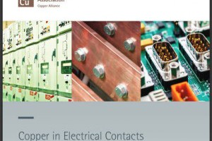 Copper-in-electrical-contacts-300x274.jpg