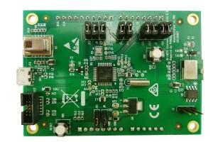 Grid-EYE-Board-300x225.jpg