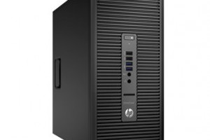 HP-EliteDesk-705-300x255.jpg