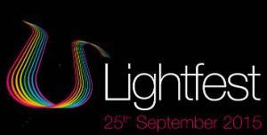 Lightfest-300x152.jpg