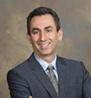 Sam-Heidari-Quantenna-CEO.jpg