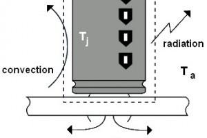 TAP1422_capacitors_Fig-1-300x246.jpg