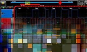 UltraSoC-Teledyne-LeCroy-collaborate-300x180.jpg