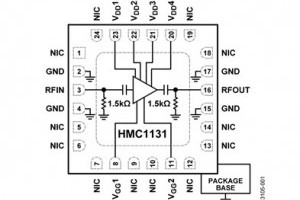 hmc1131-300x227.jpg
