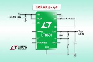 lineartech-300x214.jpg
