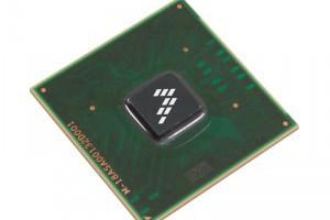 AR895_Freescale_LRES-300x300.jpg
