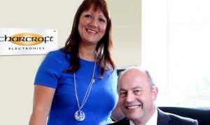 New-directors-Debbie-Rowland-and-Ian-Ford-300x179.jpg