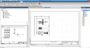 DS-Electrical-SNAPSHOT-1-300x159.jpg