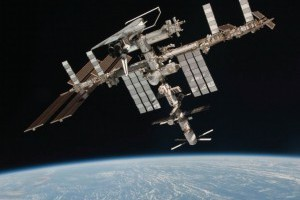 International-Space-Station-ISS-300x262.jpg