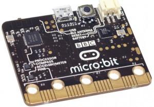 BBC-microbit-686-300x210.jpg