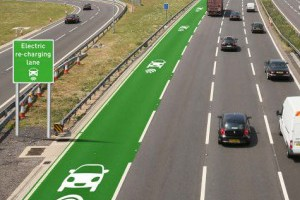 Highways-England-vehicle-charging-300x212.jpg