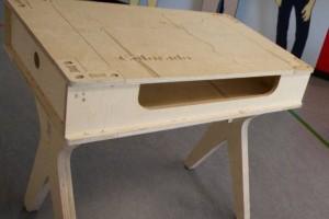 Maker-Bench-SketchUP-300x238.jpg